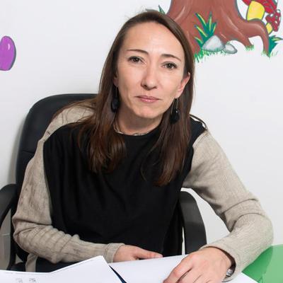Д-р Татяна Стоева