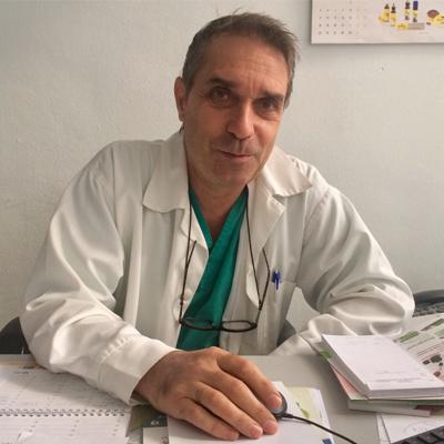 Специалист хирург в Медицински център Хера