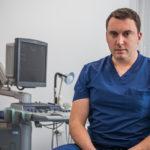 Специалност гинекология в Медицински център Хера