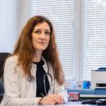 Специалност клинична алергология в Медицински център Хера