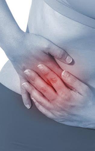 Клинично изследване за ендометриоза в Медицински център HERA