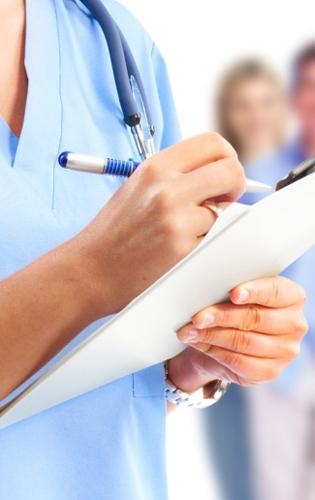 Клинични проучвания в Медицински център Хера