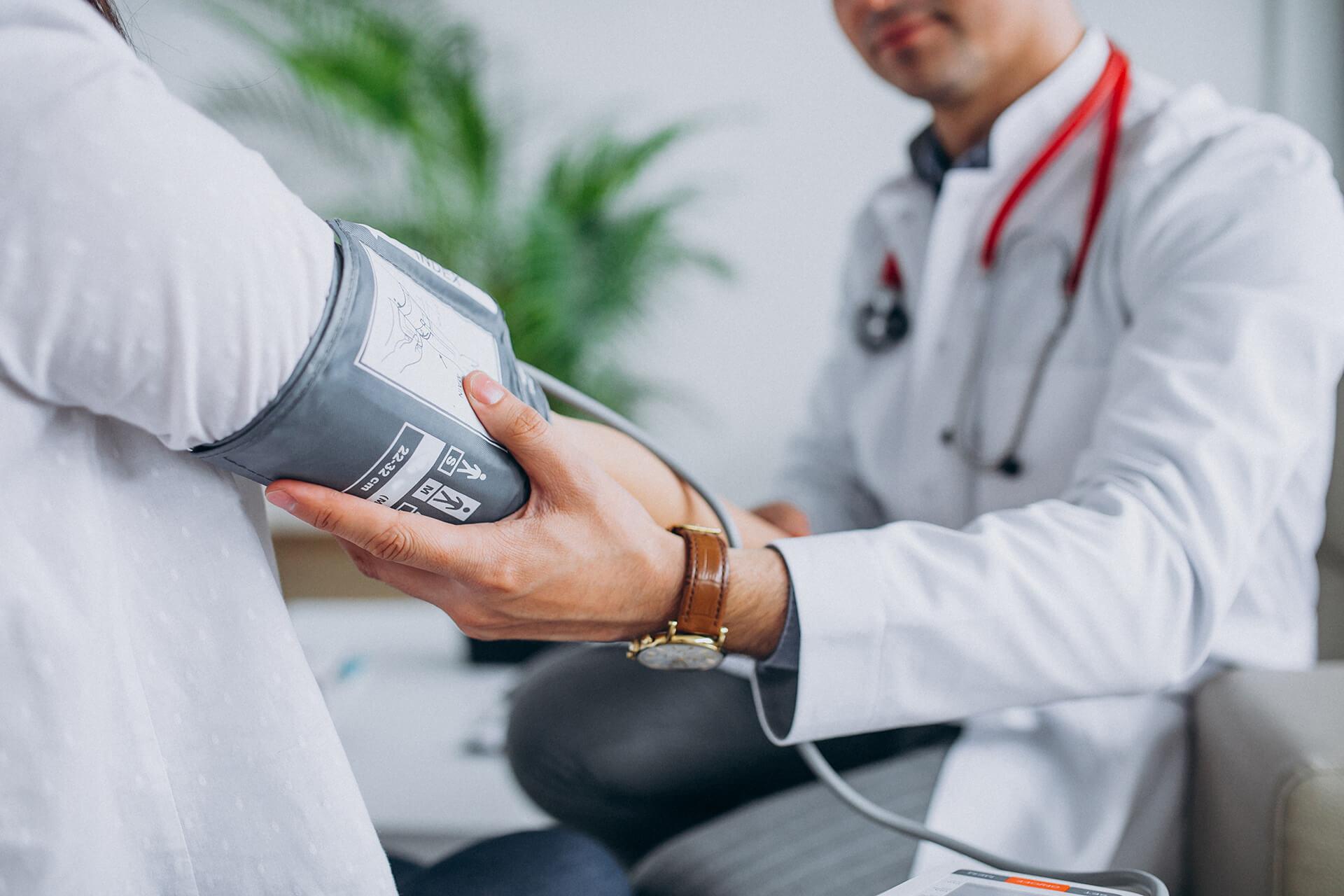 blood-pressure-optimized